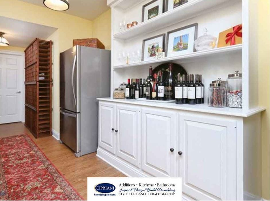 essential elements that should be in your home remodeling contract
