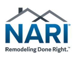 Top 10 Tips For Planning A Remodel From NARI Good Ideas