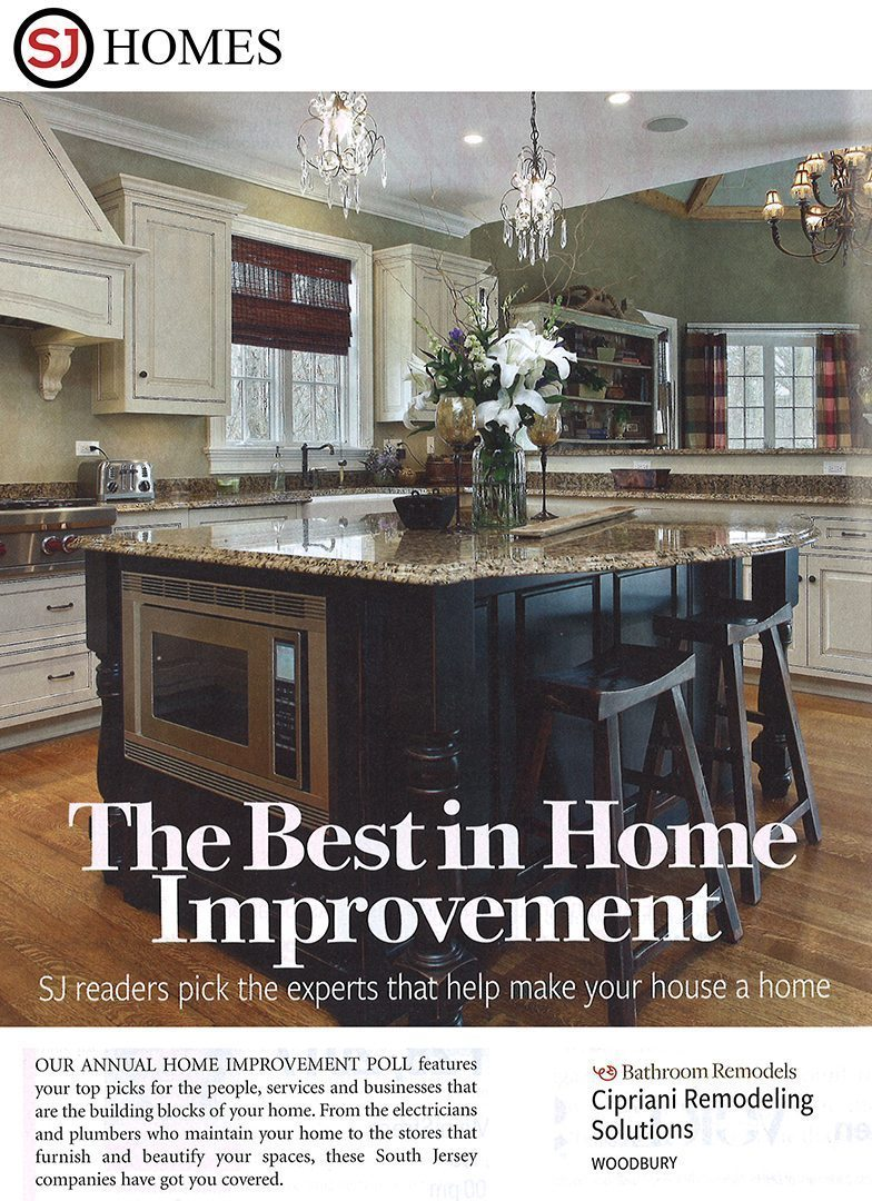 cipriani remodeling solutions home remodeling ideas and articles