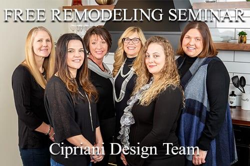 women design team