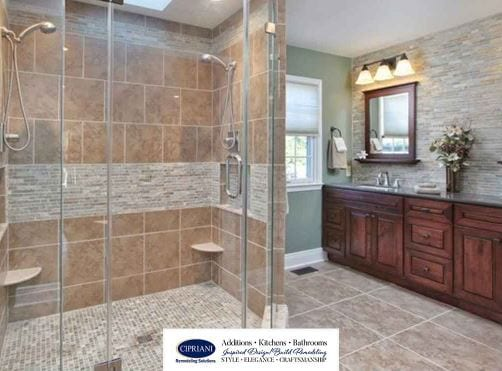 What Affects Your Bathroom Remodeling Timeline?