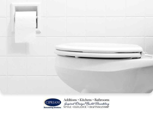 Pros and Cons of a Water Closet