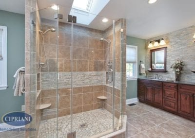 Sewell, NJ Bathroom Remodeling