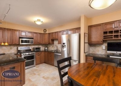 Marlton, NJ Kitchen Remodeling