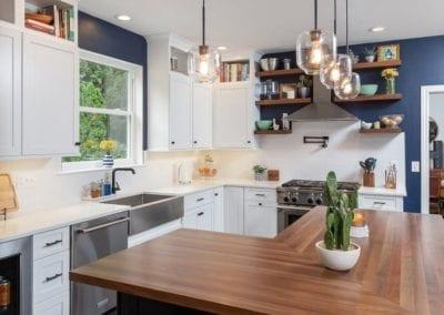 Mt. Laurel Kitchen Remodeling