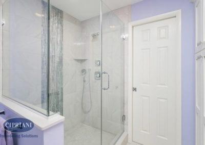Merchantville, NJ Bathroom Remodeling