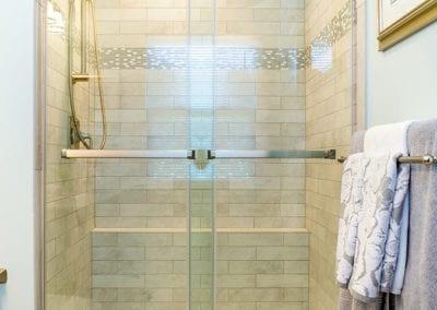 Mickelton, NJ Bathroom Remodeling
