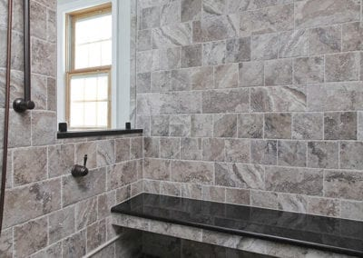 Mt. Laurel, NJ Bathroom Remodeling