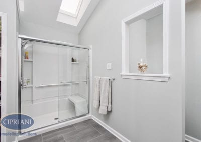 Mt. Laurel, NJ Bathroom Remodeling