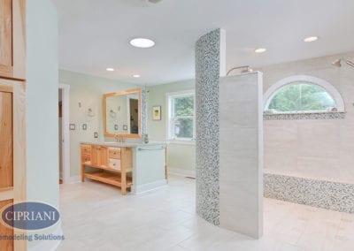 Mullica Hill, NJ Bathroom Remodeling