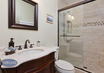 Northfield, NJ Bathroom Remodeling