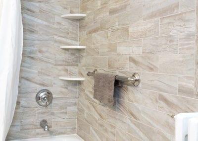 Paulsboro, NJ Bathroom Remodeling