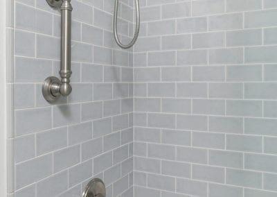Pitman, NJ Bathroom Remodeling