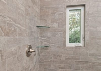 Cherry Hill, NJ Bathroom Remodeling