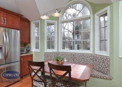 Cherry Hill, NJ Kitchen Remodel