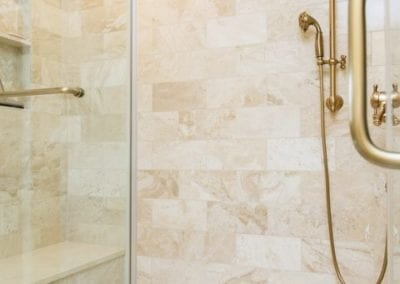 Columbus, NJ Bathroom Remodeling