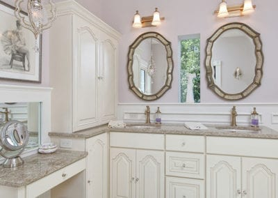 Collingswood, NJ Bathroom Remodeling