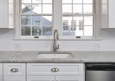 Haddon Township, NJ Kitchen Remodeling