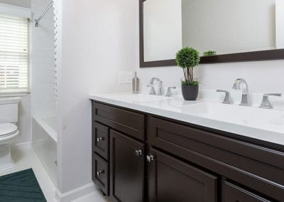 Lumberton, NJ Bathroom Remodeling