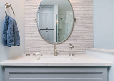 Merchantville, NJ Bathroom Remodeling