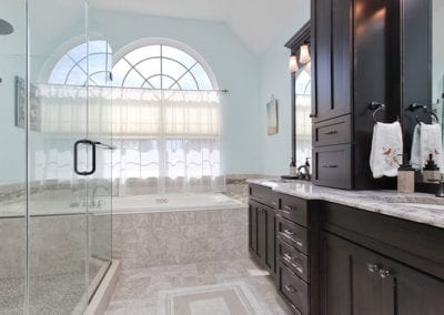 Northfield, NJ Bathroom Remodeling