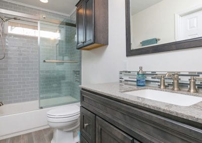 Pitman, NJ Bathroom Remodeling