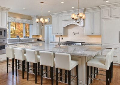 Gloucester County, NJ Kitchen Remodeling