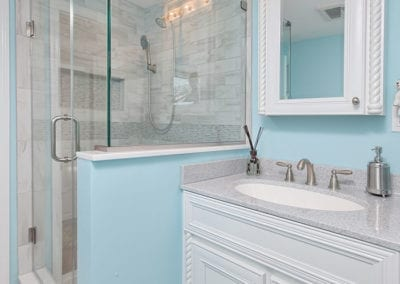 Somerdale, NJ Bathroom Remodeling