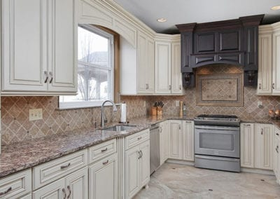 Turnersville, NJ Kitchen Remodeling