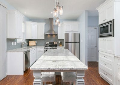 Westampton, NJ Kitchen Remodeling