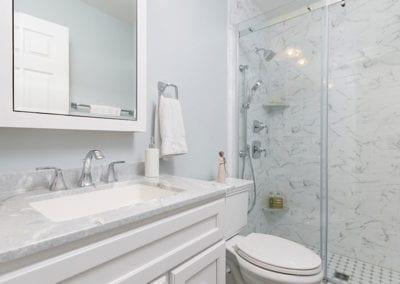 Gloucester Township, NJ Bathroom Remodeling