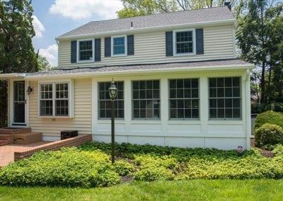 Haddon Township, NJ Haddon Township Home Remodeling
