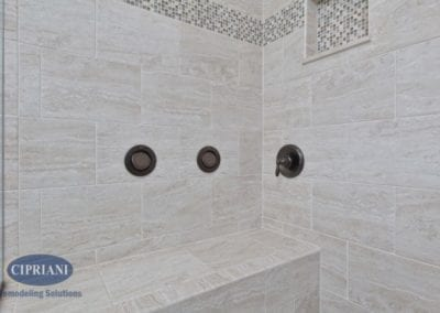 Galloway, NJ Bathroom Remolding