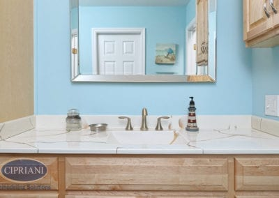Glassboro NJ, Bathroom Remodeling