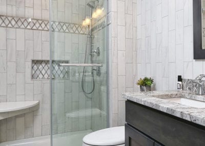 Logan Township, NJ Bathroom Remodeling