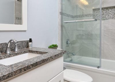 Logan Township, NJ Bathroom Remodeling