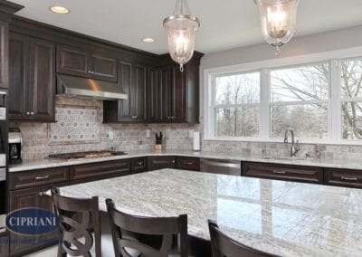 Marlton, NJ Kitchen Remodeling