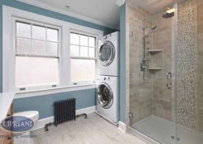 Moorestown, NJ Bathroom Remodeling
