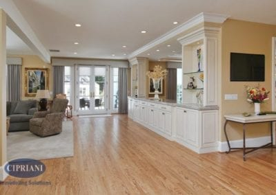 Gloucester County Home Addition