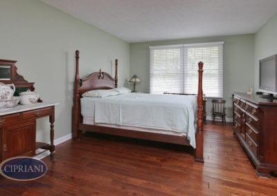 Marlton, NJ Home Renovation