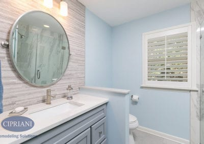 Merchantville, NJ Home Renovation