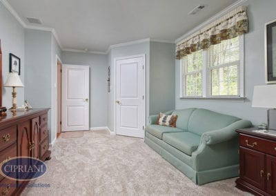 Mullica Hill, NJ Home Renovation