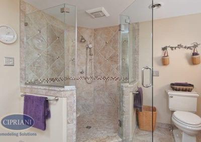 Vincentown, NJ Bathroom Remodeling