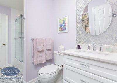 Voorhees, NJ Bathroom Remodeling