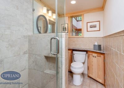 West Deptford, NJ Bathroom Remodeling