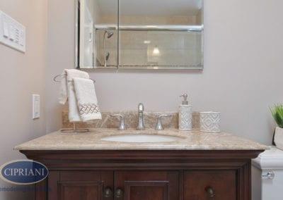 Woodbury, NJ Bathroom Remodeling