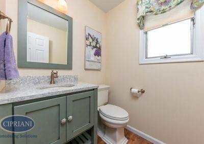 Woolwich, NJ Bathroom Remodeling