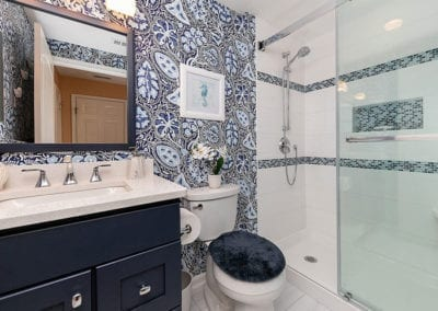 Thorofare, NJ Bathroom Remodeling
