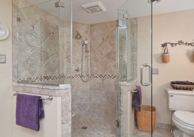 Vincentown, NJ Bathroom Remodeling