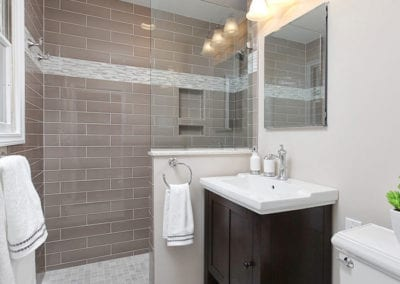 Woodbury, NJ Bathroom Remodeling